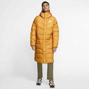 Парка мужская Модель: Ni*ke Sportswear Windrunner Бренд: Ni*ke