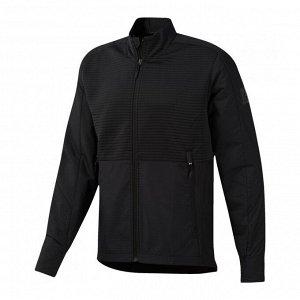 Куртка мужская Модель: TW PERF JKT Бренд: Reeb*ok
