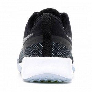 Кроссовки женские Модель: Women's Ni*ke Air Zoom Dynamic Training Shoe Бренд: Ni*ke