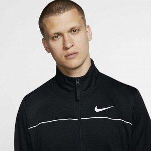 Спортивный костюм мужской Модель: M NK RIVALRY TRACKSUIT Бренд: Ni*ke