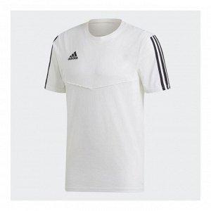 Футболка мужская Модель: TIRO19 TEE Бренд: Adi*das