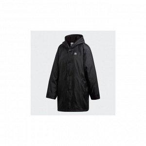 Куртка женская Модель: ADICOLOR JACKET BLACK Бренд: Adi*das