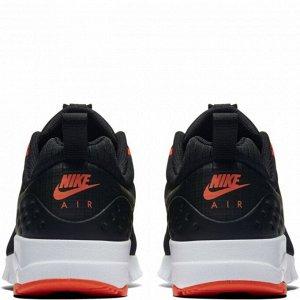 Кроссовки женские Модель: Women's Ni*ke Air Max Motion LW SE Shoe Бренд: Ni*ke