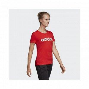 Футболка женская Модель: W E LIN SLIM T Бренд: Adi*das