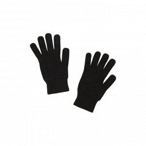 Перчатки Модель: FOUND W GLOVES BLACK Бренд: Reeb*ok