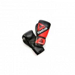 Перчатки Модель: Leather Training Glo Бренд: Reeb*ok