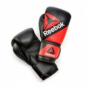 Перчатки Модель: Leather Training Gl Бренд: Reeb*ok