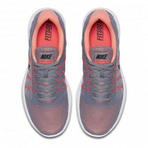 Кроссовки женские Модель: Women's Ni*ke LunarStelos Running Shoe Бренд: Ni*ke