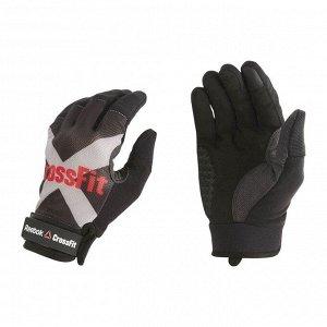 Перчатки Модель: CF M TR GLV Бренд: Reeb*ok