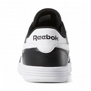 Кроссовки мужские Модель: Reeb*ok ROYAL TECHQU BLACK/WHITE/HONOR Бренд: Reeb*ok