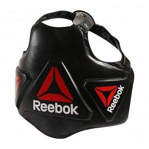 Защита корпуса Модель: Body Shield Бренд: Reeb*ok