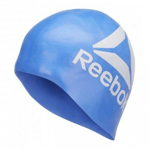 Шапочка для плавания Модель: SWIM U CAP Бренд: Reeb*ok