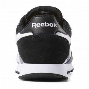 Кроссовки мужские Модель: Reeb*ok ROYAL ULTRA COLD GREY/BLACK/WHIT Бренд: Reeb*ok
