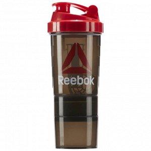 Бутылка для воды Модель: OS SHAKER Бренд: Reeb*ok