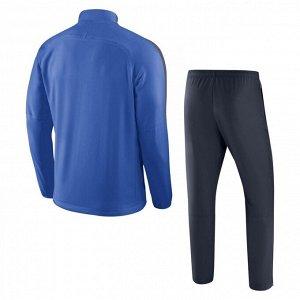 Спортивный костюм мужской Модель: M NK DRY ACDMY18 TRK SUIT W Бренд: Ni*ke