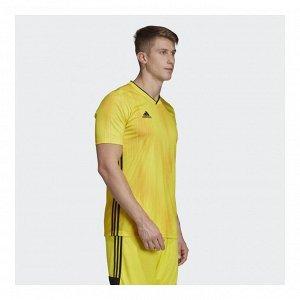 Футболка мужская Модель: TIRO 19 JSY Бренд: Adi*das