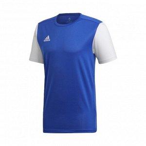 Футболка мужская Модель: ESTRO 19 JSY Бренд: Adi*das