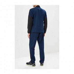 Спортивный костюм мужской Модель: WOVEN TRACKSUIT CONAVY Бренд: Reeb*ok