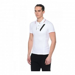 Рубашка поло мужская Модель: OS CIS POLO Бренд: Reeb*ok