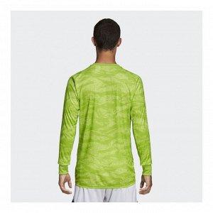 Футболка мужская Модель: ADIPRO 19 GK L Бренд: Adi*das