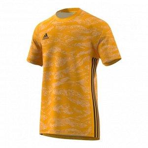Футболка мужская Модель: ADIPRO 19 GK Бренд: Adi*das