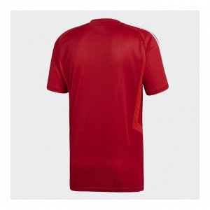 Футболка мужская Модель: TIRO19 TR JSY Бренд: Adi*das