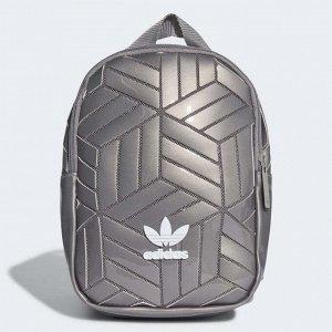Рюкзак Модель: BP MINI 3D Бренд: Adi*das