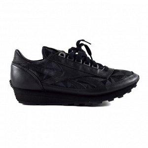 Кроссовки мужские Модель: AZTEC BI Бренд: Reeb*ok