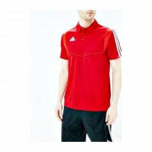 Футболка мужская Модель: TIRO19 POLO Бренд: Adi*das