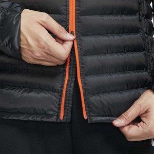 Куртка мужская, Ni*ke