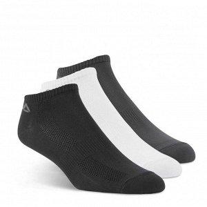 Носки Модель: OS TR M 3P Бренд: Reeb*ok