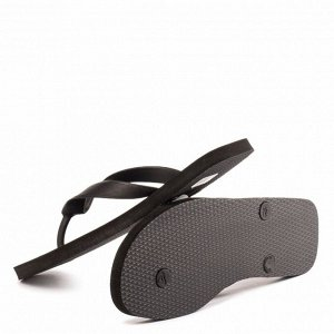 Пантолеты мужские Модель: COMBAT CASH FLIP BLACK/WHITE/EXCELLEN Бренд: Reeb*ok