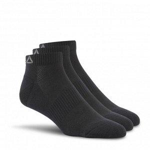 Носки Модель: SE U INSIDE SOCK 3P Бренд: Reeb*ok
