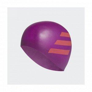 Шапочка для плавания Модель: SIL 3S CAP Y Бренд: Adi*das