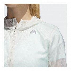 Куртка женская Модель: RESPONSE JACKET Бренд: Adi*das