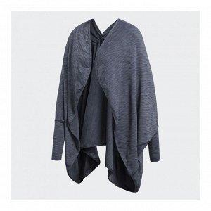 Куртка женская Модель: Twi n Turn wrap LEGINK Бренд: Adi*das