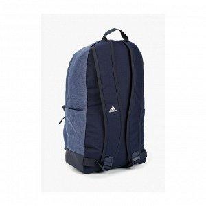 Рюкзак Модель: CLAS BP FABRIC1 TECINK/LEGINK/WHITE Бренд: Adi*das