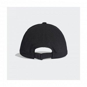 Кепка Модель: BB CAP 4AT A.R. Бренд: Adi*das