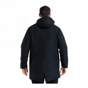 Куртка мужская Модель: M NK DRY ACDMY18 SDF JKT Бренд: Ni*ke