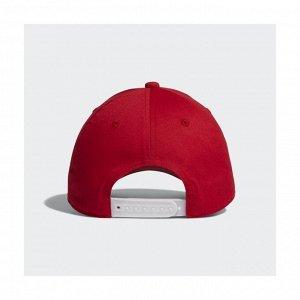 Кепка Модель: DAILY CAP Бренд: Adi*das