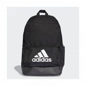 Рюкзак Модель: CLAS BP BOS Бренд: Adi*das