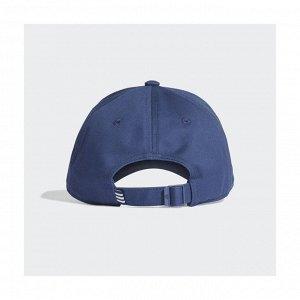 Кепка Модель: BBALL 3S CAP CT Бренд: Adi*das
