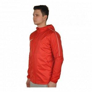 Куртка мужская Модель: M NK DRY PARK18 RN JKT W Бренд: Ni*ke