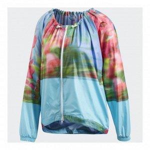 Куртка женская Модель: Куртка жен. CG2046 Бренд: Adi*das