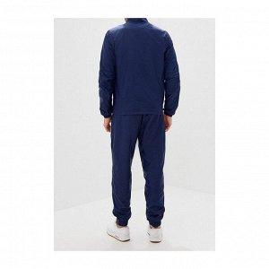 Спортивный костюм мужской Модель: M NSW CE TRK SUIT WVN BASIC Бренд: Ni*ke
