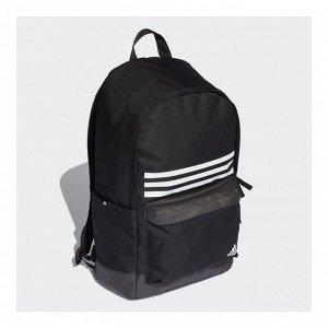 Рюкзак Модель: CLAS BP 3S POCK Бренд: Adi*das