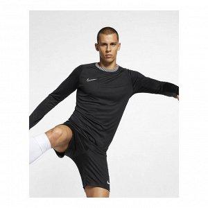Футболка мужская Модель: M NK DRY ACDMY TOP LS GX Бренд: Ni*ke