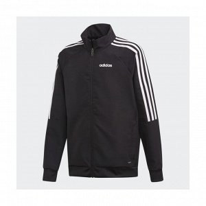 Куртка детская Модель: SERE19 PRE JKTY Бренд: Adi*das