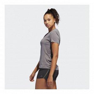 Шорты женские Модель: SATURDAY SHORT BLACK Бренд: Adi*das