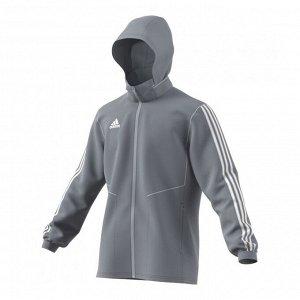Куртка мужская Модель: TIRO19 AW JKT Бренд: Adi*das